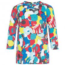 Купить платье tuc-tuc ( id 12354779 )