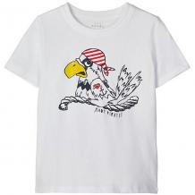 Купить футболка name it ( id 13548045 )