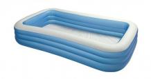 Купить бассейн intex семейный 305х183х56 см 58484np