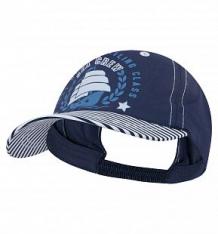 Купить бейсболка magrof, цвет: т.синий ( id 10455620 )