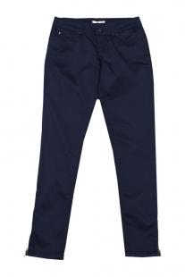 Купить брюки liu jo junior ( размер: 170 16 ), 11450444