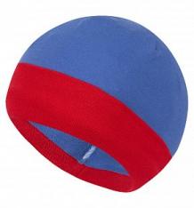 Шапка Leader Kids, цвет: голубой ( ID 5827483 )