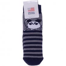 Купить носки original marines ( id 9500172 )