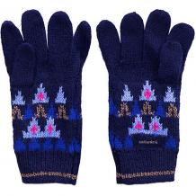 Купить перчатки catimini 9554064
