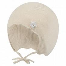 Купить шапка aliap, цвет: кремовый ( id 10455389 )