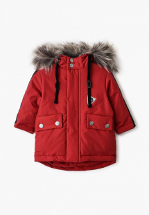 Купить куртка утепленная шалуны mp002xb00hkccm080