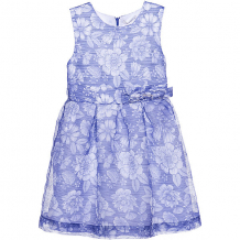 Купить платье trybeyond для девочки 10964482
