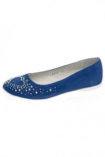 Купить туфли ciao bimbi ( размер: 38 38 ), 12069609
