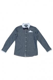 Купить рубашка aston martin ( размер: 170 16лет ), 9088521