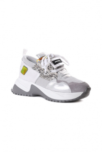 Купить кроссовки solo noi ( размер: 36 36 ), 11649746