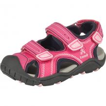 Купить сандалии kamik seaturtle 2 ( id 9514574 )