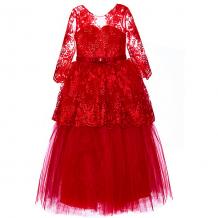 Купить нарядное платье престиж ( id 10070095 )