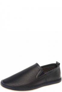 Купить туфли ( id 353065609 ) tesoro