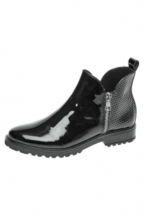 Купить ботинки ciao ( размер: 30 30 ), 9452113