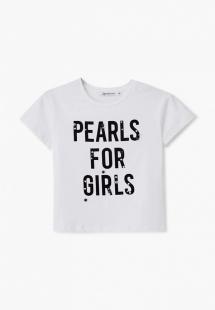 Купить футболка zarina mp002xc00cjhcm134