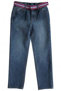 Купить джинсы me&we jb116-d301-148