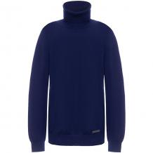 Купить свитер norveg ( id 12359465 )