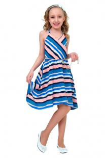 Купить платье ladetto ( размер: 164 42 ), 10326167