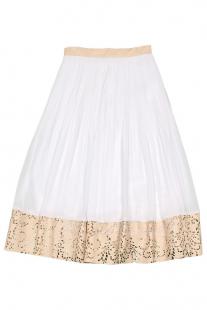 Купить юбка aygey ( размер: 140 10лет ), 10105850