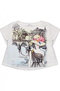 Купить футболка 352951341 meilisa bai
