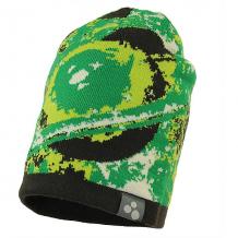Купить шапка huppa galaxy ( id 8959250 )
