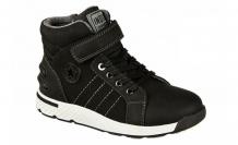 Купить indigo kids ботинки для мальчика 51-910 51-910