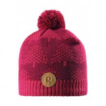 Купить reima шапка демисезонная 528563 528563