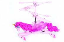 Купить bradex летающий единорог арагорн de 0165