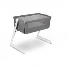 Купить колыбель cbx hubble air comfy grey, серый cybex 997023802