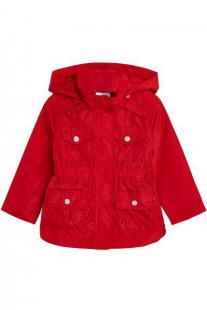 Купить куртка ( id 353992551 ) mayoral