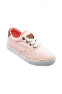 Купить sneakers iguana lifewear ( размер: 34 34 ), 11547281