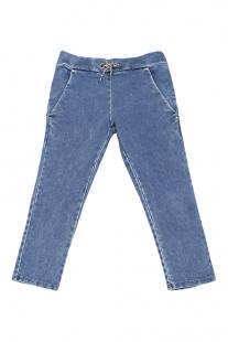 Купить брюки chloe ( размер: 94 3года ), 9776959