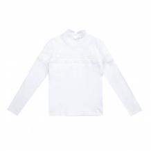 Купить s'cool блузка для девочек classic 384448 384448