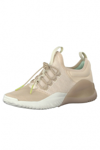 Купить кроссовки tamaris ( размер: 40 40 ), 10809198