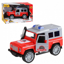 Купить autodrive машина jb0403112 jb0403112