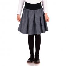 Купить юбка апрель ( id 12188207 )