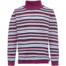 Купить свитер gakkard ( id 9022493 )
