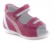 Купить скороход туфли открытые 16-131-1