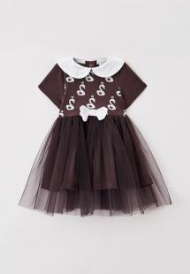 Купить платье trendyco kids mp002xg01n6dcm074