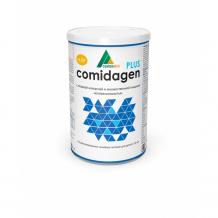 Купить comidagen plus лечебное питание 1-10 лет с пищевой аллергией и множественными пищевыми непереносимостями 400 г