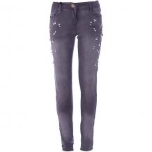 Купить джинсы ido ( id 9177066 )