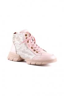 Купить кроссовки solo noi ( размер: 40 40 ), 11650047