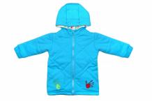 Купить мамуляндия куртка для мальчика клякса 18-108