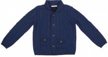 Купить eddy kids кофта вязанная для мальчика e122614 e122614