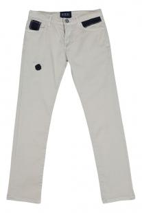 Купить брюки aygey ( размер: 152 12лет ), 10139455