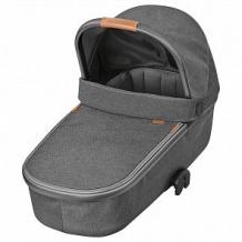 Купить люлька bebe confort oria, цвет: sparkling grey ( id 10603652 )