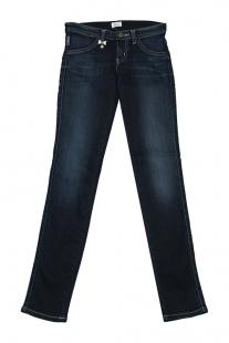 Купить джинсы armani junior ( размер: 128 8 ), 11450692