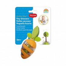 Купить развивающая игрушка tiny love морковка ( id 11981632 )