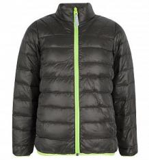 Куртка Color Kids Talta, цвет: зеленый ( ID 2538308 )