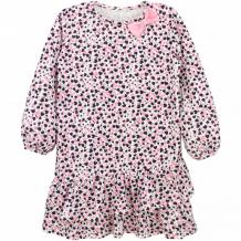 Купить babycollection платье кокетка 603/plw026/sph/k1/001/p1/p*d